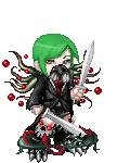 32man's avatar
