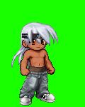Saiyuki of the aura sky's avatar