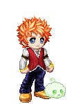 Shazy Raybit's avatar