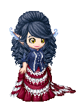 x     slit's avatar