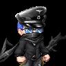 Drahcir's avatar