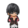 Etzuko Sappling's avatar