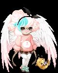 Lark_Quileutes's avatar