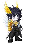 Chiaki-Senpai's avatar