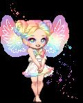 Inverted_Demon_Riana's avatar