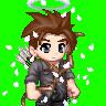 xXTsuyaoi_SenshiXx's avatar