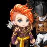 XanatosGray's avatar