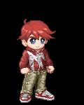 Poopie Heads123's avatar