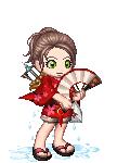 velika19's avatar