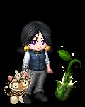 Yederith's avatar