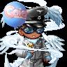 [.Timid Dreamer.]'s avatar