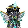 ScorpionMistriss's avatar