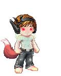 Foxboy_34