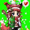 Xeonia's avatar
