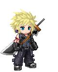l Marco l's avatar