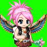 ~Princess_Sugar~'s avatar
