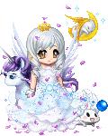 Lunar_Rainbow18's avatar