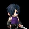 Van Blade's avatar