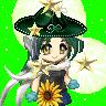 Xia`s Frozen Nitemare's avatar