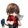 XxdarkskullmanXx's avatar