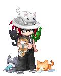 RainingCrimson's avatar