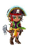 Soomiko's avatar