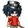 Fehriku's avatar