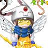 pyreflyrikku's avatar