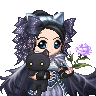 Vengo de Mi Madre's avatar