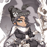 Booty Milk's avatar