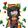 Snowbunni500's avatar