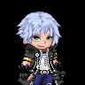 Mystic  Blanche's avatar
