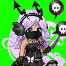 The Twilight Goddess's avatar