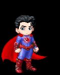 Boevuix's avatar
