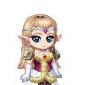 ZeldaTetraSheik's avatar