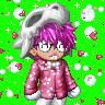 Zwinky Bear's avatar