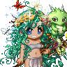 Shomoko's avatar