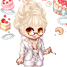 Mrs Layla's avatar