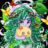 Hyourinmaru Taichou's avatar