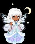janay_kitsuna's avatar