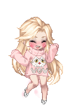 CinnaToastBarbie's avatar