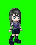 XKya_KannibalX's avatar