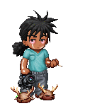 TOP5 MMG CHRIS NE's avatar