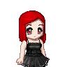 Betrayed_Dollie's avatar