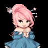 Bonjour Tristesse's avatar