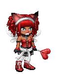 RodIldKitsune's avatar