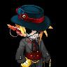 Azure Masquerade's avatar