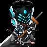 Moshing Pandas's avatar