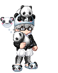 RealPandas's avatar
