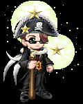 Sepheroth_007's avatar